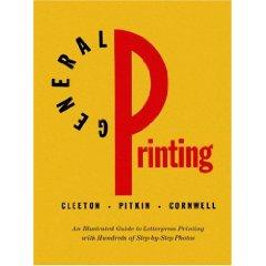 GeneralPrinting