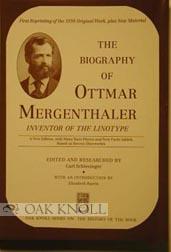 OttmarMergenthaler.jpg