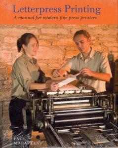products/letterpress-printing-maravelas.jpg